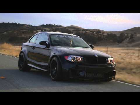 Dinan: Taking BMW to the Next Level! - The Downshift Ep. 78