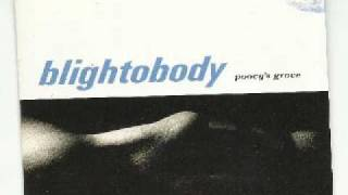 "Blightobody, ""The Moon Floats Overhead"""