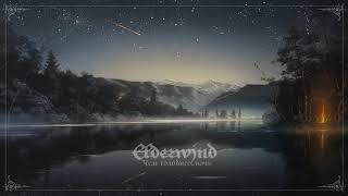 Elderwind - Чем холоднее ночь (The Colder the Night) (Full Album)