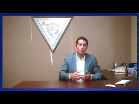 The Mortgage Phoenix Group - Introduction
