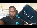ZTE Blade X Max REVIEW & GIVEAWAY!