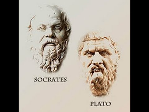 "The ""Divine"" Mission of Socrates"