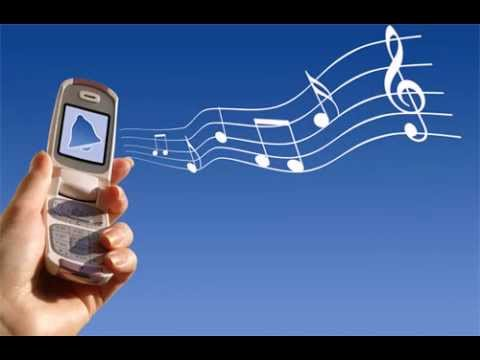 Ranjid SMS