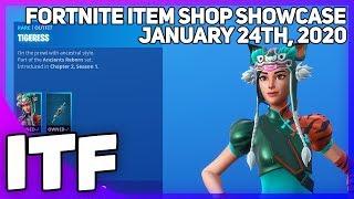 fortnite-item-shop-new-tigeress-swift-skins-january-24th-2020-fortnite-battle-royale