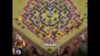 Nr Pilote de dragons Selenites Clash of Clans