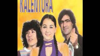 kalentura-ya no le quiero(tecnorumba).wmv