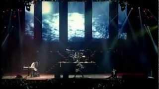 Nightwish - The Siren (End of an Era) *LEGENDA EM PORTUGUÊS-BR*