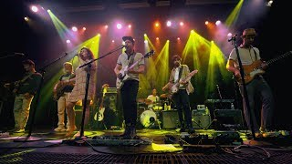 Broken Social Scene - Full Performance (Live on KEXP)