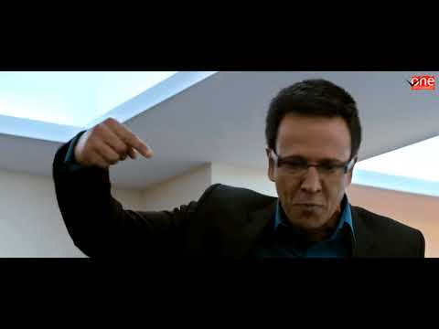 Best dialogue delivery by Kay Kay Menon -...