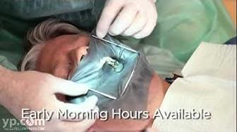 Michael S. Spangler DDS | Winston-Salem, NC | Dentists