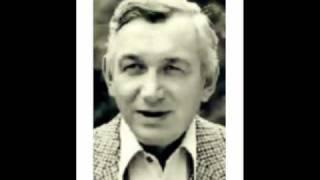 Edgar Ott - Ritter Benjamin (Kinderlied) - 1991