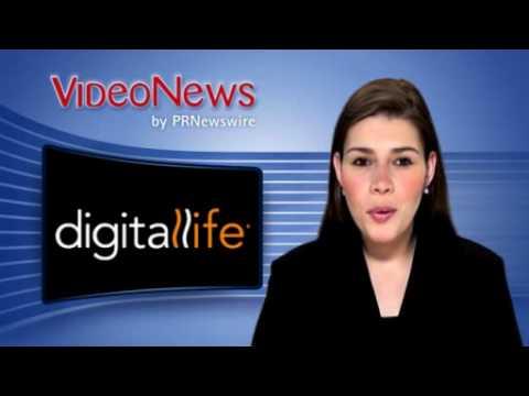 Karina Batistelli para PR Newswire