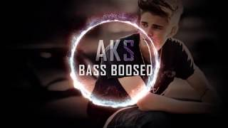 Gambar cover Justin Biber - Baby - Indian Dhol Remix AKS BASS BOOSTED.