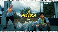 Kevin x Gonzo - POTKA (chillwagon - jolka Metin2 Parodia)