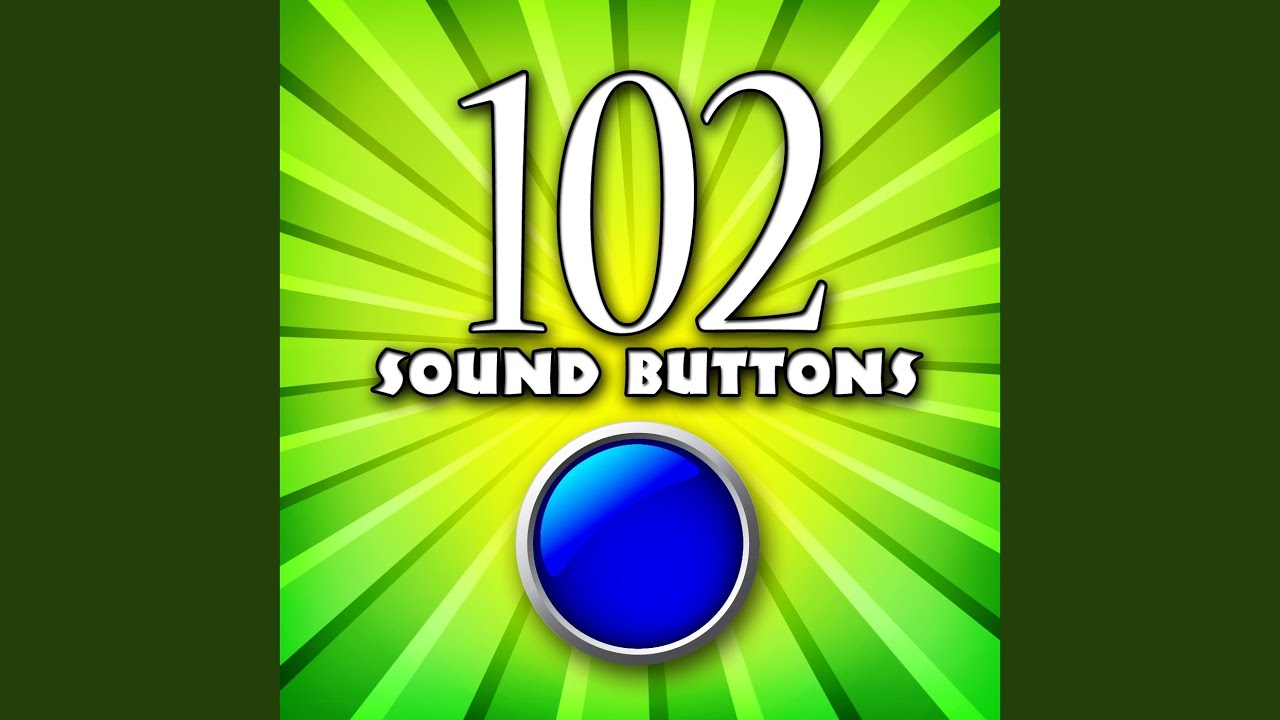 Jet by Sound Effect Button