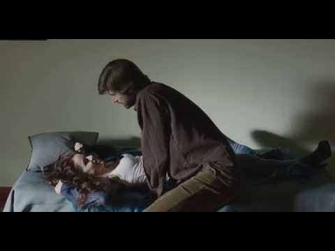 """TOMMASO - Scena dal film:""""Mamma mia che psicopatico!"""""""