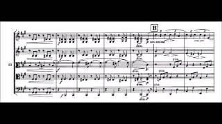 "Play String Quintet No. 1 in F major (""Spring""), Op. 88"