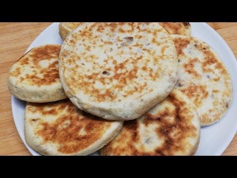 ramadan-pains-au-yaourt-farcis-economique-et-facile-(cuisine-rapide)