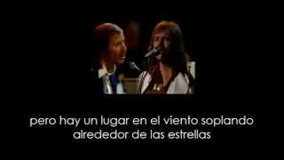 England Dan & John Ford Coley - Id really love see you tonight (subtitulos español) YouTube Videos