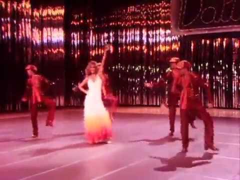 laissez moi danser dalida