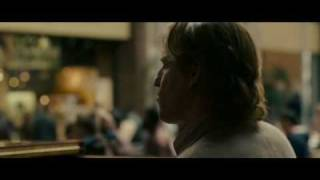 seven pounds music trailer