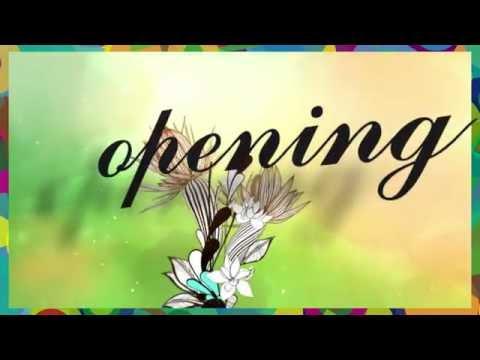 NAFOURA 2012 • OPENING 26 MAGGIO • guest dj MICHAEL CANITROT, violinist MARK LANZETTA // PROMO