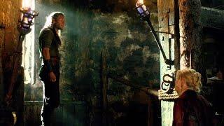 Black Sails - Inside Episode XII