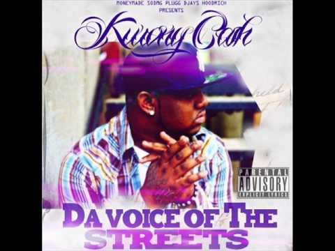 Kwony Cash Word Up Feat Puncho Prod By Kwony Cash
