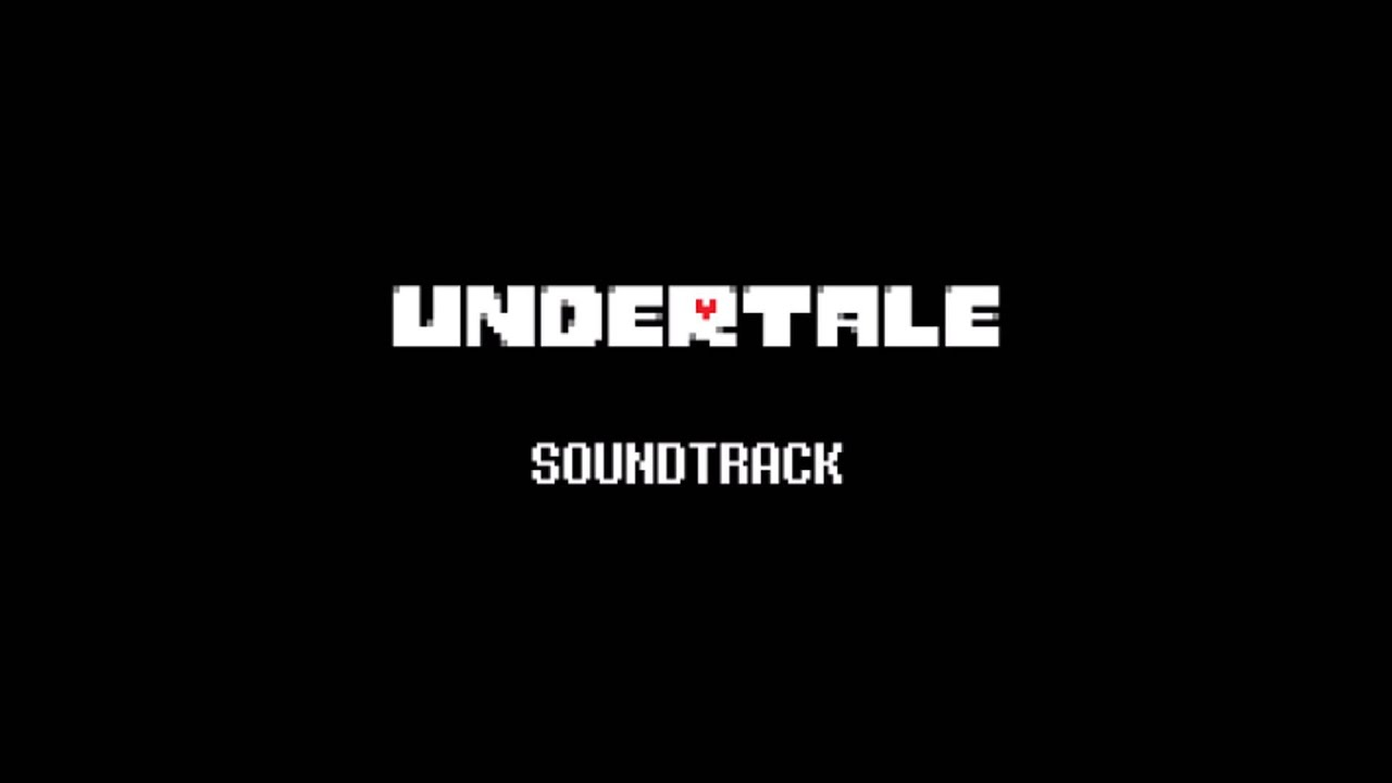 Undertale music connections