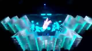 DJ LEE TRUNG ON THE MIX - BLUEMOON CLUB - VUNG TAU