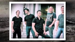 ENCHANT – The Great Divide  (Interview)
