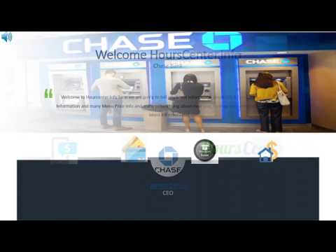 chase-bank-near-me-|-chase-bank-logon,atm,banking,careers,curry-chase,mortgage,loans