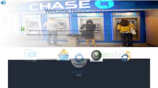 Chase Bank Near Me | Chase Bank logon,atm,banking,careers,curry chase,mortgage,loans