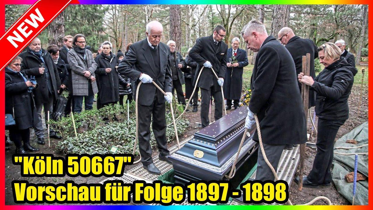 Köln 50667vorschau
