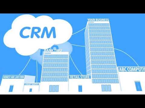 What is Cloud Computing by RAK Group