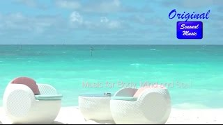Jazz Instrumental: Smooth Elevator Music Video Playlist for Happy Summer Chill Out