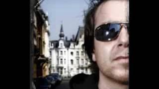 Marcel Woods - De Bom 2001