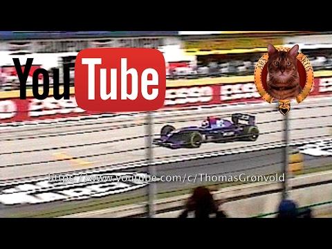 F1 Imola San Marino Saturday April 30 1994 Warm up & Qualifying (Full Video)