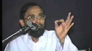 Istighfar ki fazeelat  by sheikh hafiz jalaluddin qasmi