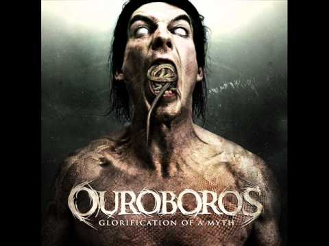 Ouroboros - Sea to Summit