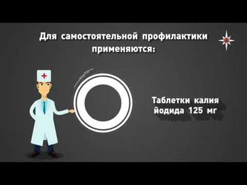 Онлайн общение по ОХРАНЕ ТРУДА!из YouTube · Длительность: 3 мин17 с