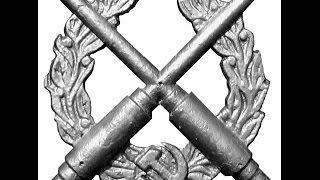 Квартал. Угроза ликвидации.  Видео от   31 05 16  продолжение  последует(Проект Генплана развития наукограда Королёв, поставил под угрозу уничтожения комфортной окружающей среды..., 2016-05-31T09:09:03.000Z)