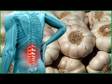 जटिल भयंकर कमर दर्द, जोड़ के दर्द को 2 बार में खत्म करें / Back Pain Special Remedy