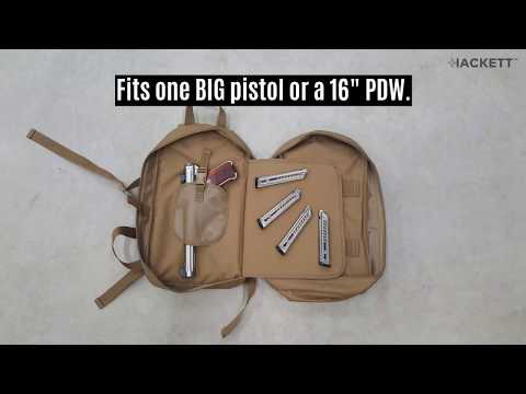 baby-bertha-one-pistol-concealed-carry-backpack-by-hackett-equipment