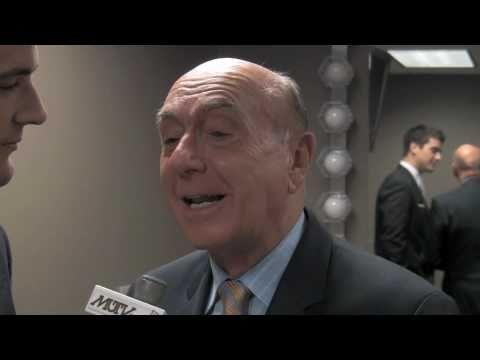 Marquette Basketball Weekly: Season 2 Episode 5