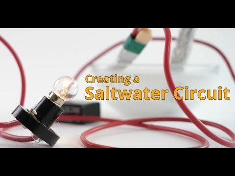 Saltwater Circuit