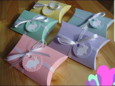 swap-ideas-para-los-swap-#glittermix-#glitterswap-#-nails-#love