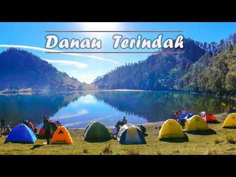 7-danau-terindah-di-indonesia-yang-wajib-dikunjungi