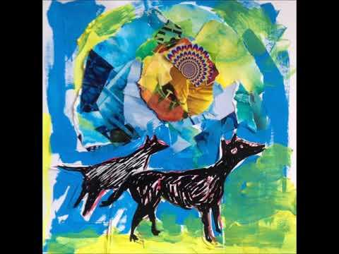 The Legendary Flower Punk - Zen Variations (2016) Full Album