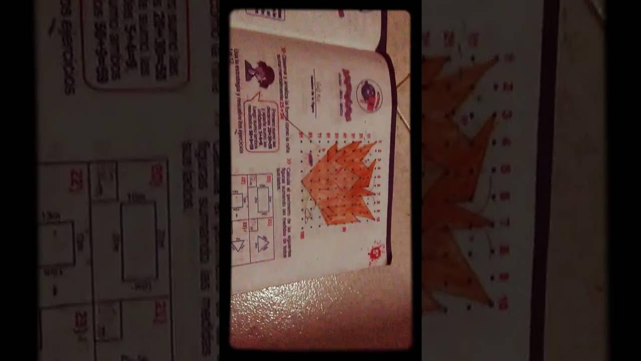 Página 3 De 5: Animaplanos 5